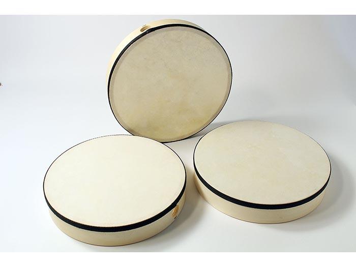 Musikgarten Drums