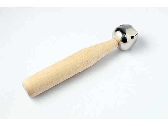 Jingle Bell Stick