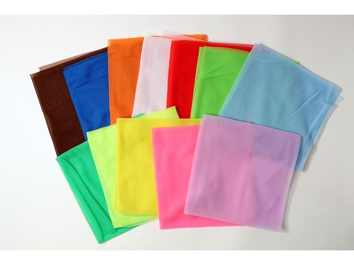 Dozen, mixed colors