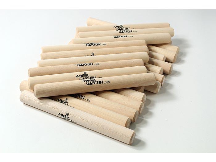 Rhythm Sticks Dozen