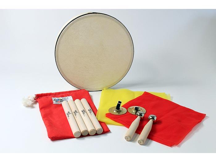 Child Instrument Set 2