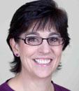 Jill Hannagan